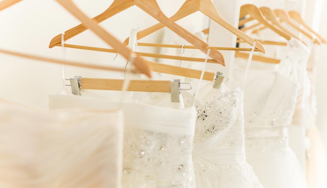 Wedding Planner Canarias | Organizamos bodas en Tenerife