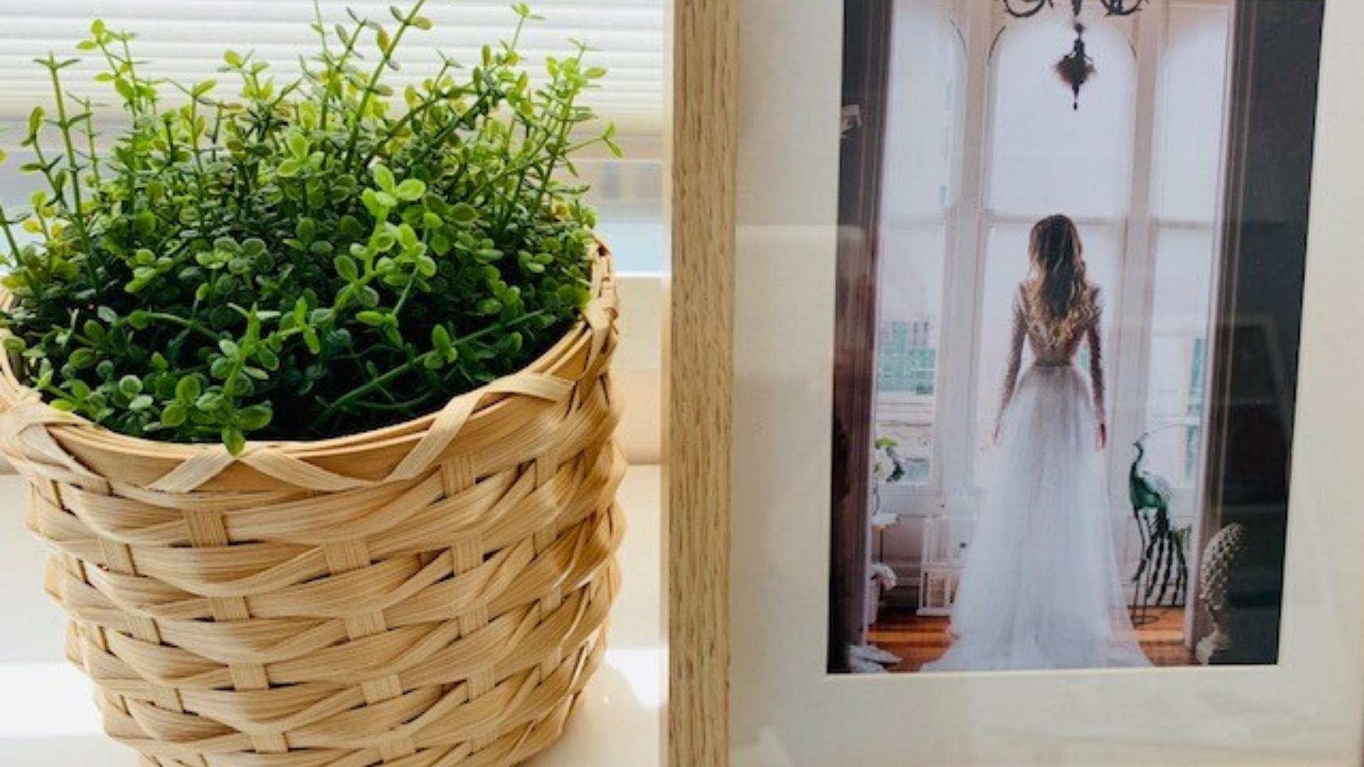 Wedding Planner Canarias by Beatriz Cabañas | Oficina en Santa Cruz de Tenerife